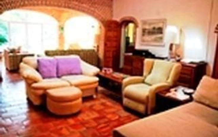 Foto de casa en venta en  , ajijic centro, chapala, jalisco, 1854206 No. 05