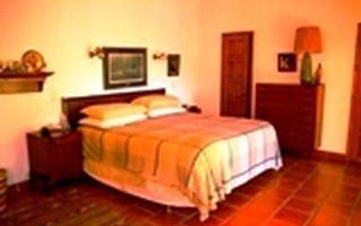 Foto de casa en venta en  , ajijic centro, chapala, jalisco, 1854206 No. 06