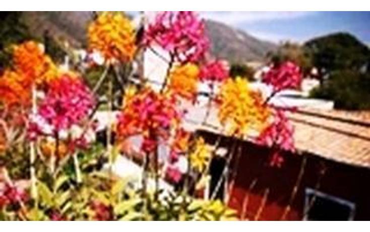 Foto de casa en venta en  , ajijic centro, chapala, jalisco, 1854206 No. 10