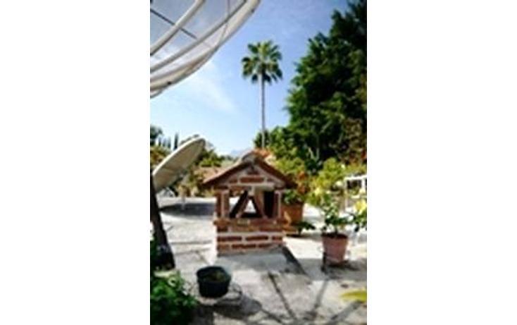 Foto de casa en venta en  , ajijic centro, chapala, jalisco, 1854206 No. 11