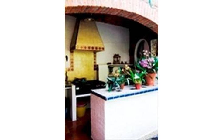 Foto de casa en venta en  , ajijic centro, chapala, jalisco, 1854206 No. 13