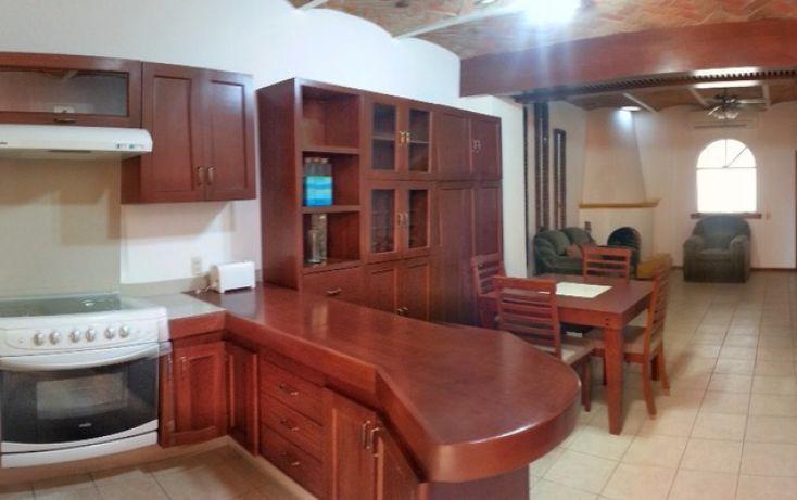 Foto de casa en venta en, ajijic centro, chapala, jalisco, 1862696 no 05