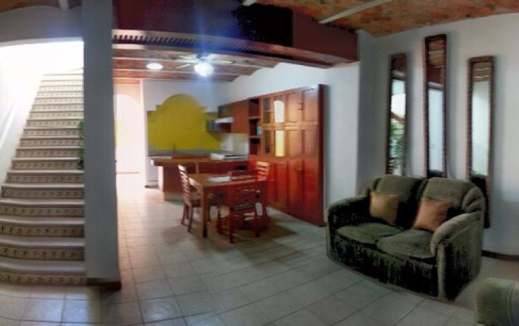 Foto de casa en venta en, ajijic centro, chapala, jalisco, 1862696 no 09