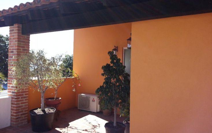 Foto de casa en venta en, ajijic centro, chapala, jalisco, 1862696 no 10
