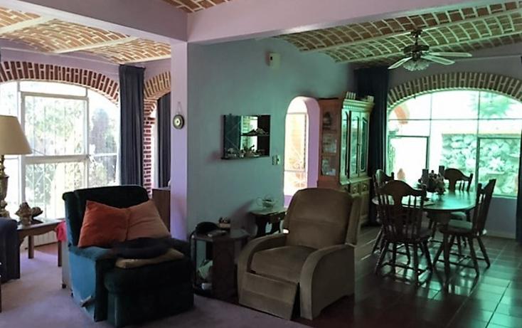 Foto de casa en venta en  , ajijic centro, chapala, jalisco, 1862702 No. 06
