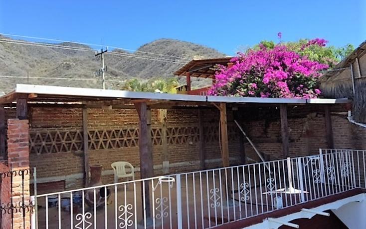 Foto de casa en venta en  , ajijic centro, chapala, jalisco, 1862702 No. 07