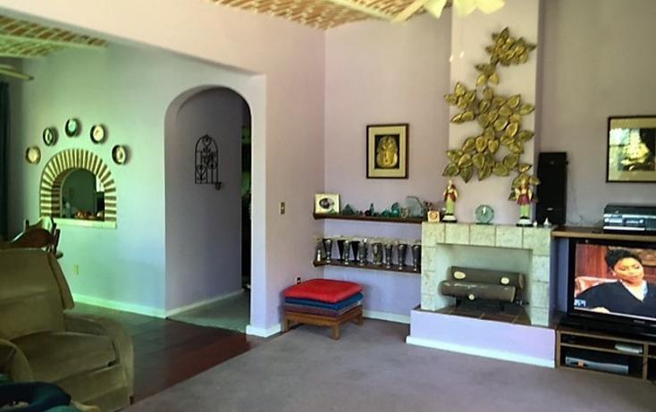 Foto de casa en venta en  , ajijic centro, chapala, jalisco, 1862702 No. 08
