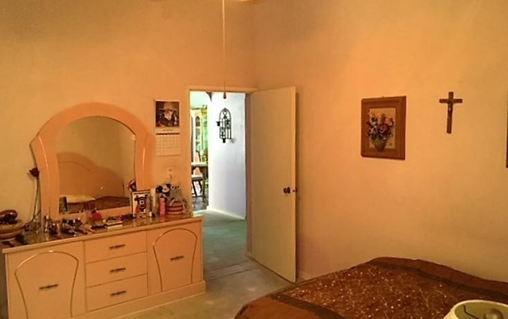 Foto de casa en venta en  , ajijic centro, chapala, jalisco, 1862702 No. 09