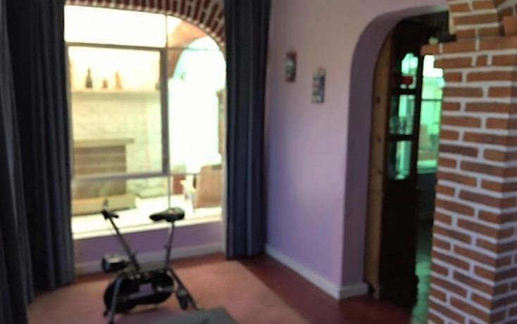 Foto de casa en venta en  , ajijic centro, chapala, jalisco, 1862702 No. 10