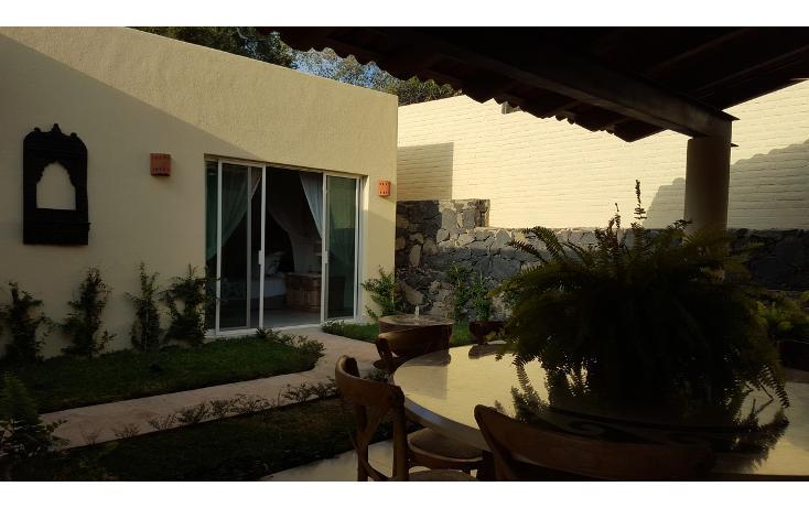 Foto de casa en venta en  , ajijic centro, chapala, jalisco, 1870874 No. 08
