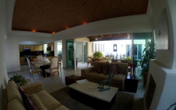 Foto de casa en venta en  , ajijic centro, chapala, jalisco, 1870874 No. 09