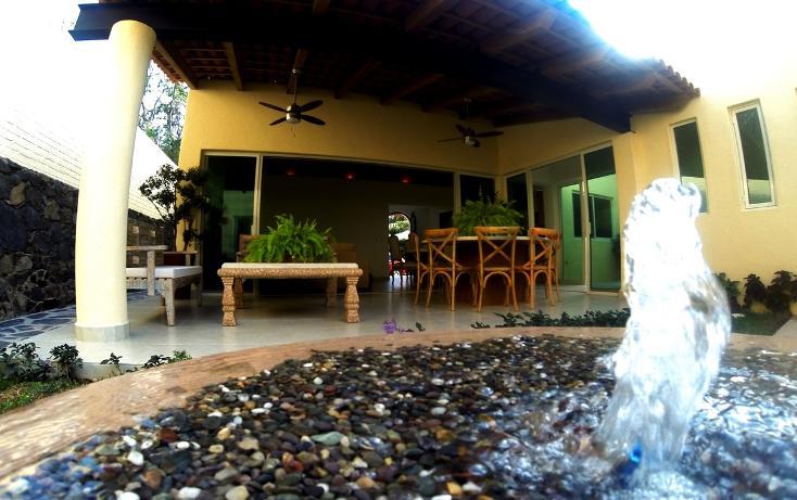 Foto de casa en venta en  , ajijic centro, chapala, jalisco, 1870874 No. 16