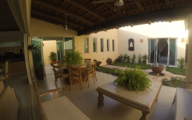 Foto de casa en venta en  , ajijic centro, chapala, jalisco, 1870874 No. 22