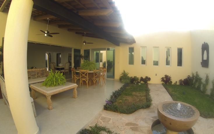 Foto de casa en venta en  , ajijic centro, chapala, jalisco, 1870874 No. 23