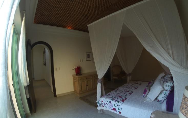 Foto de casa en venta en  , ajijic centro, chapala, jalisco, 1870874 No. 30