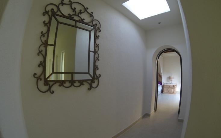 Foto de casa en venta en  , ajijic centro, chapala, jalisco, 1870874 No. 39