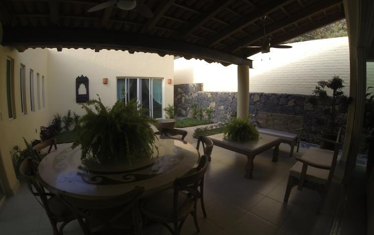 Foto de casa en venta en  , ajijic centro, chapala, jalisco, 1870874 No. 41