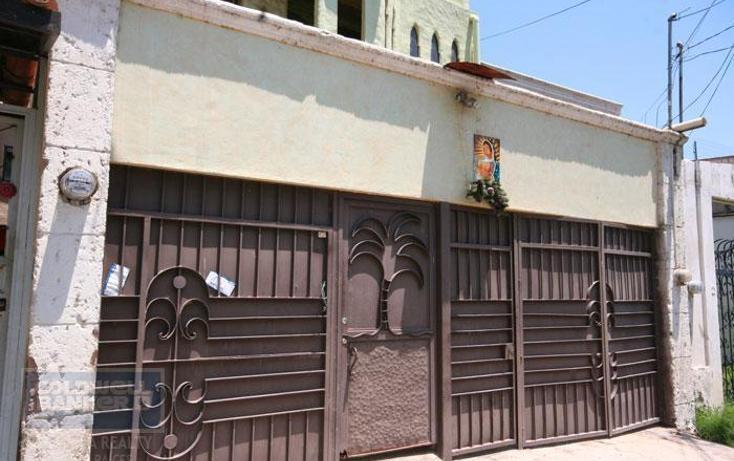 Foto de casa en venta en  , ajijic centro, chapala, jalisco, 1878536 No. 02