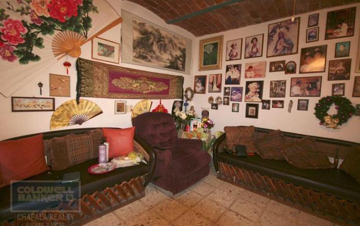 Foto de casa en venta en  , ajijic centro, chapala, jalisco, 1878536 No. 03