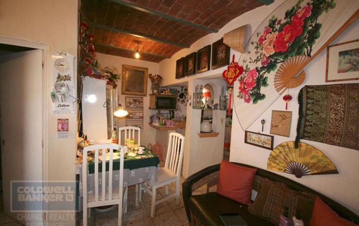 Foto de casa en venta en  , ajijic centro, chapala, jalisco, 1878536 No. 04