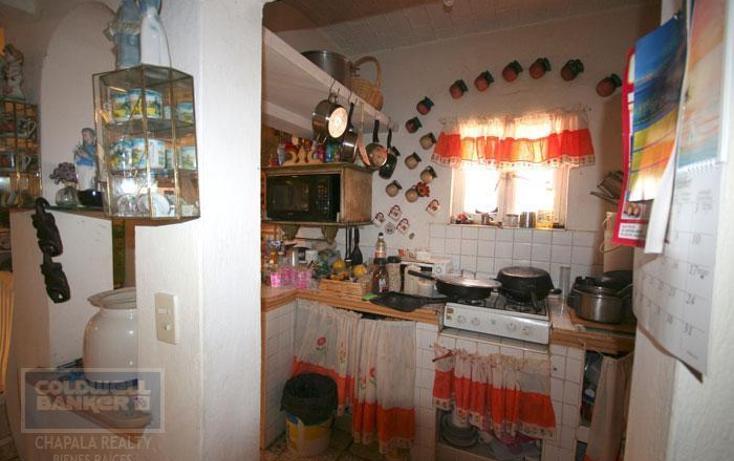 Foto de casa en venta en  , ajijic centro, chapala, jalisco, 1878536 No. 05