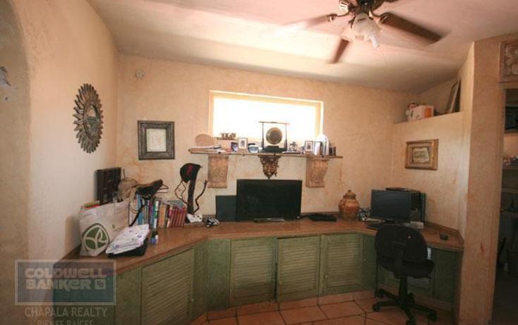 Foto de casa en venta en  , ajijic centro, chapala, jalisco, 1878536 No. 06