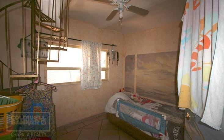Foto de casa en venta en  , ajijic centro, chapala, jalisco, 1878536 No. 08