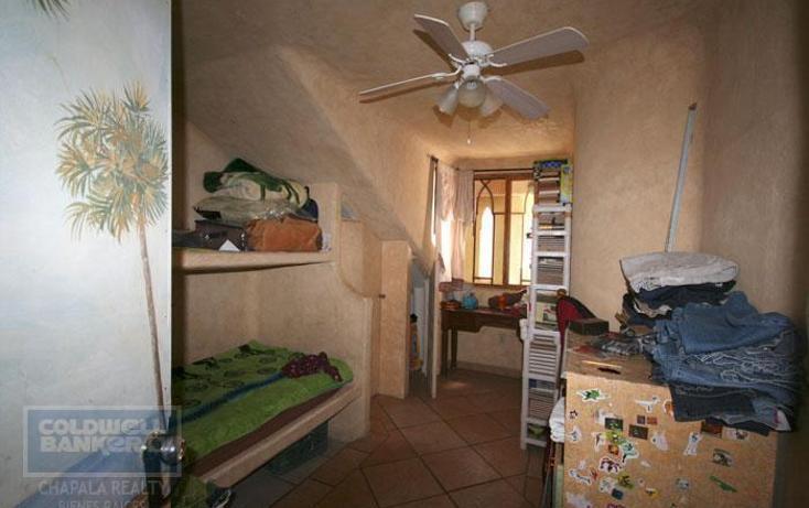 Foto de casa en venta en  , ajijic centro, chapala, jalisco, 1878536 No. 09