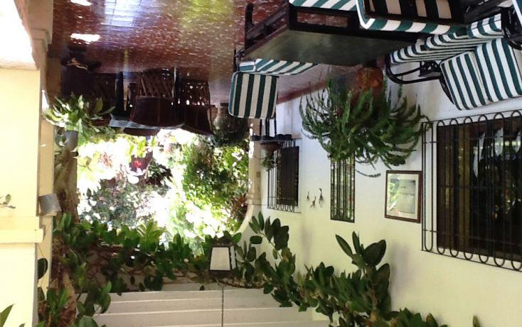 Foto de casa en venta en, ajijic centro, chapala, jalisco, 1879562 no 03