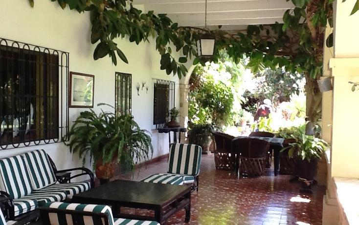 Foto de casa en venta en  , ajijic centro, chapala, jalisco, 1879562 No. 06