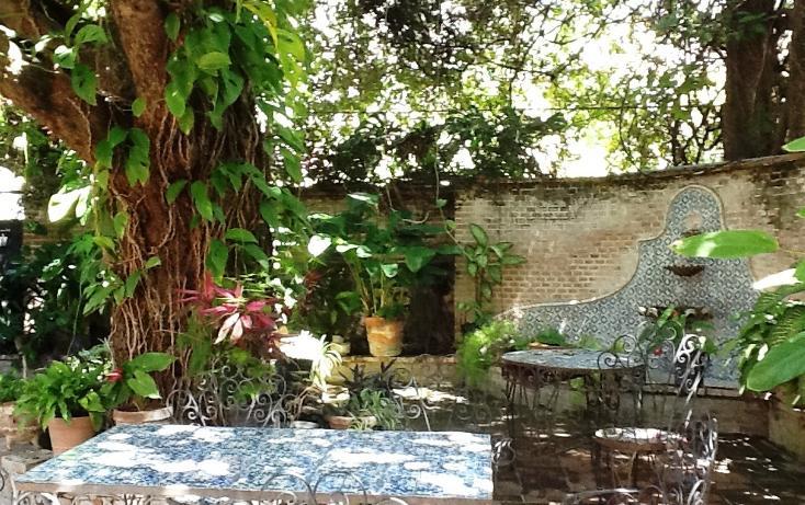Foto de casa en venta en  , ajijic centro, chapala, jalisco, 1879562 No. 07