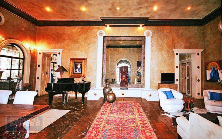 Foto de casa en venta en, ajijic centro, chapala, jalisco, 1909747 no 04