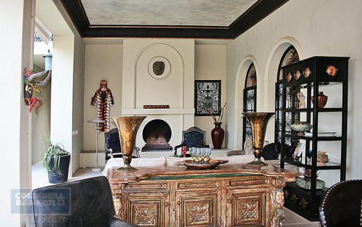 Foto de casa en venta en, ajijic centro, chapala, jalisco, 1909747 no 05