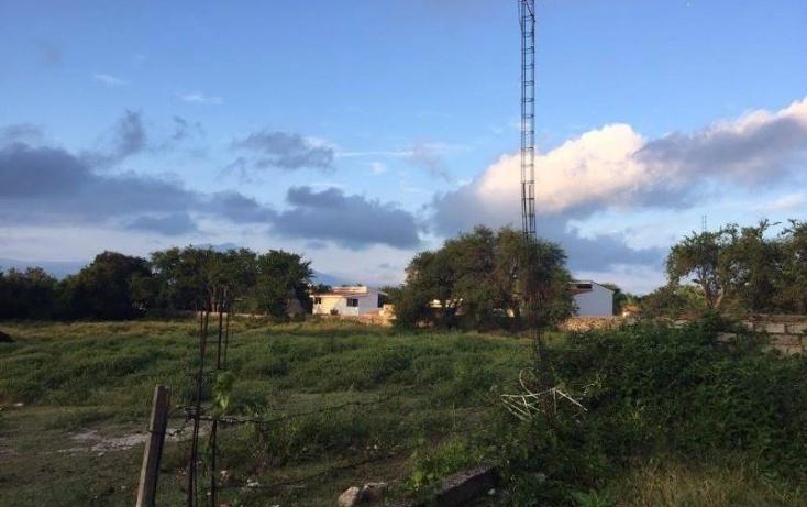 Foto de terreno habitacional en venta en ocampo , ajijic centro, chapala, jalisco, 1932948 No. 03