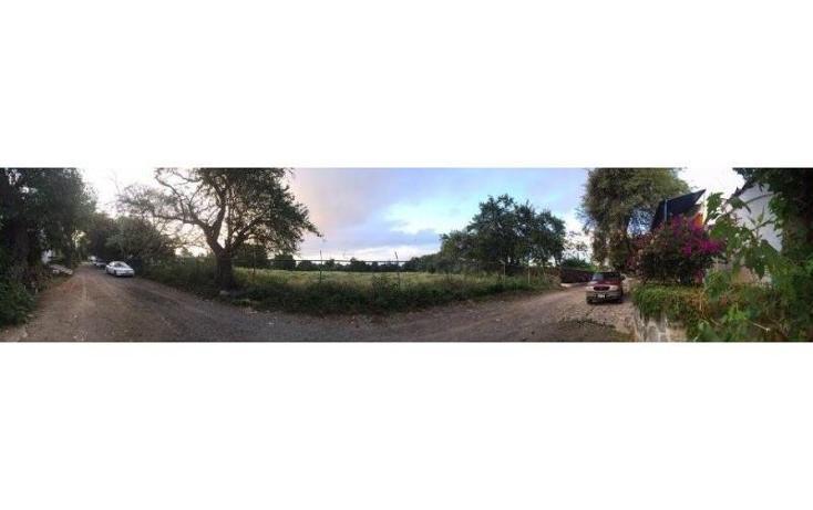 Foto de terreno habitacional en venta en ocampo , ajijic centro, chapala, jalisco, 1932948 No. 06