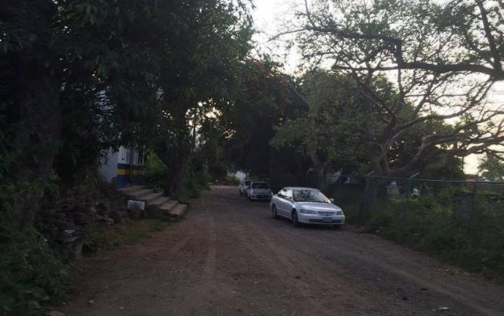 Foto de terreno habitacional en venta en ocampo , ajijic centro, chapala, jalisco, 1932948 No. 08