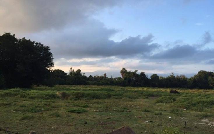 Foto de terreno habitacional en venta en ocampo , ajijic centro, chapala, jalisco, 1932948 No. 10