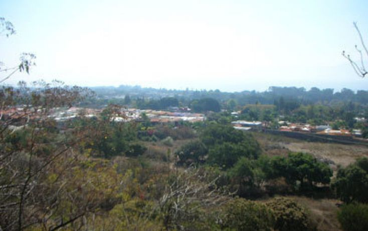 Foto de terreno habitacional en venta en, ajijic centro, chapala, jalisco, 2045599 no 01