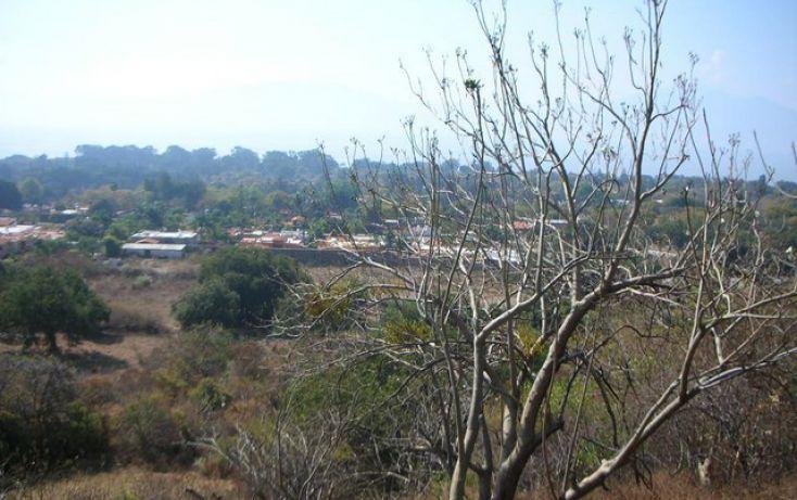 Foto de terreno habitacional en venta en, ajijic centro, chapala, jalisco, 2045599 no 03