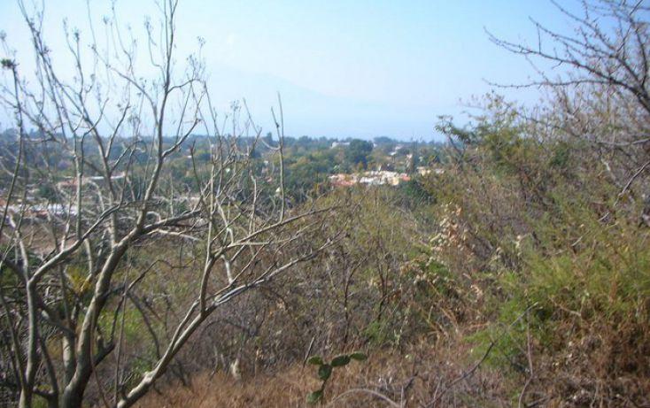 Foto de terreno habitacional en venta en, ajijic centro, chapala, jalisco, 2045599 no 04