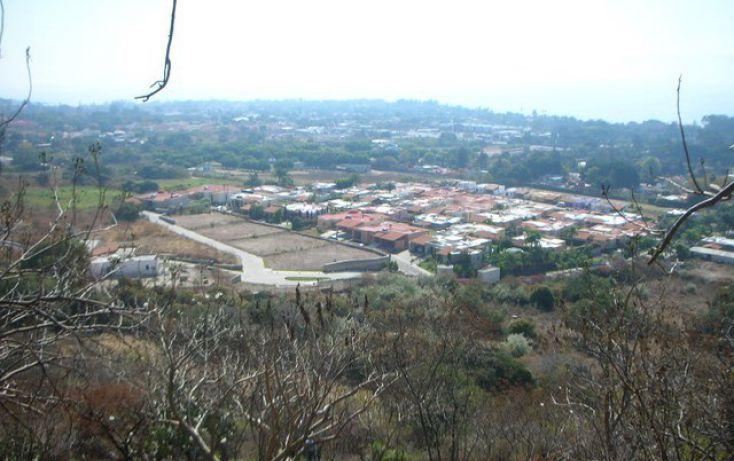 Foto de terreno habitacional en venta en, ajijic centro, chapala, jalisco, 2045599 no 05