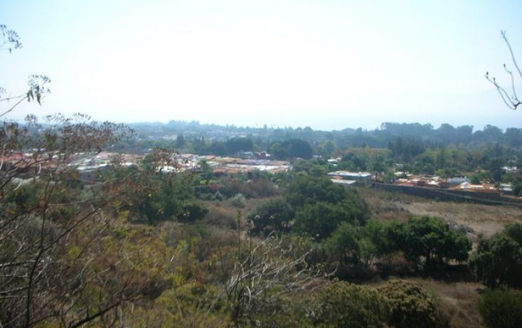 Foto de terreno habitacional en venta en, ajijic centro, chapala, jalisco, 2045599 no 07