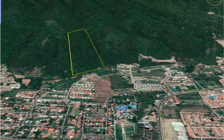 Foto de terreno habitacional en venta en, ajijic centro, chapala, jalisco, 2045599 no 10