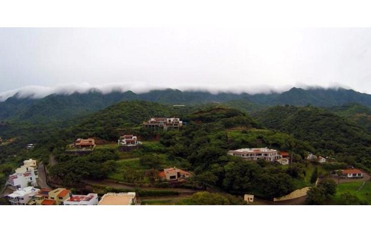 Foto de terreno habitacional en venta en  , ajijic centro, chapala, jalisco, 2622593 No. 02