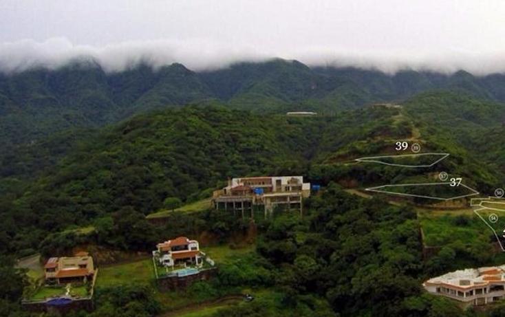 Villa De Ornelas Jalisco