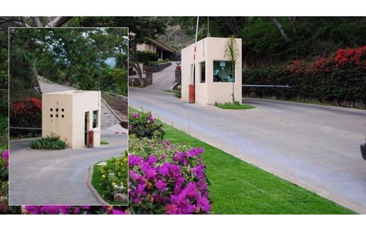 Foto de terreno habitacional en venta en  , ajijic centro, chapala, jalisco, 2622593 No. 10