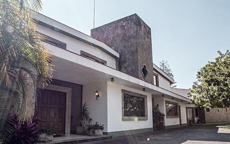 Foto de casa en venta en  , ajijic centro, chapala, jalisco, 747327 No. 02