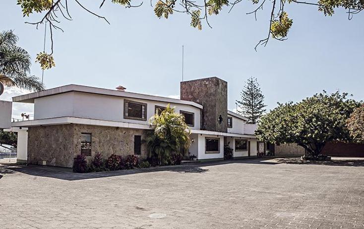 Foto de casa en venta en  , ajijic centro, chapala, jalisco, 747327 No. 03