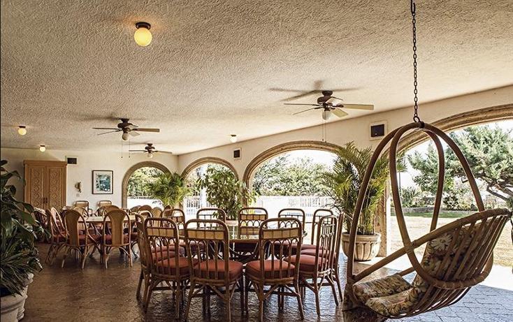 Foto de casa en venta en  , ajijic centro, chapala, jalisco, 747327 No. 13