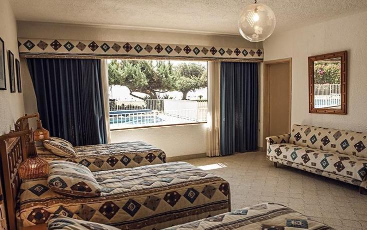 Foto de casa en venta en  , ajijic centro, chapala, jalisco, 747327 No. 18